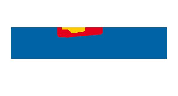 Logo Adler Schiffe