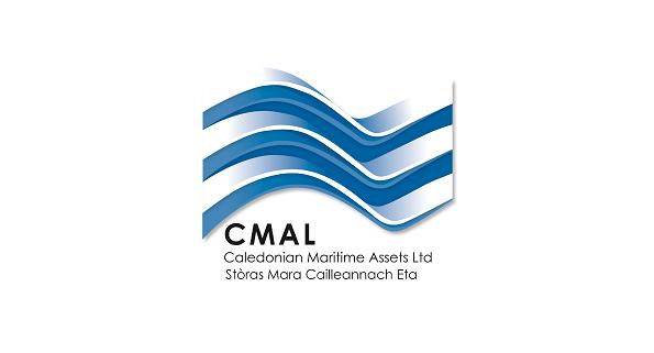 Logo CMAL