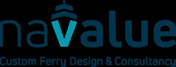 NaValue Ferry Design & Consultancy