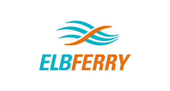 Logo Elbferry